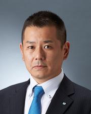 higashiguchi