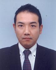 umebayashi
