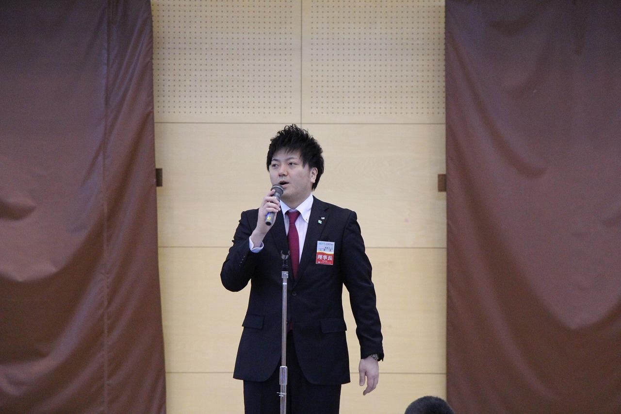 3hokoku074