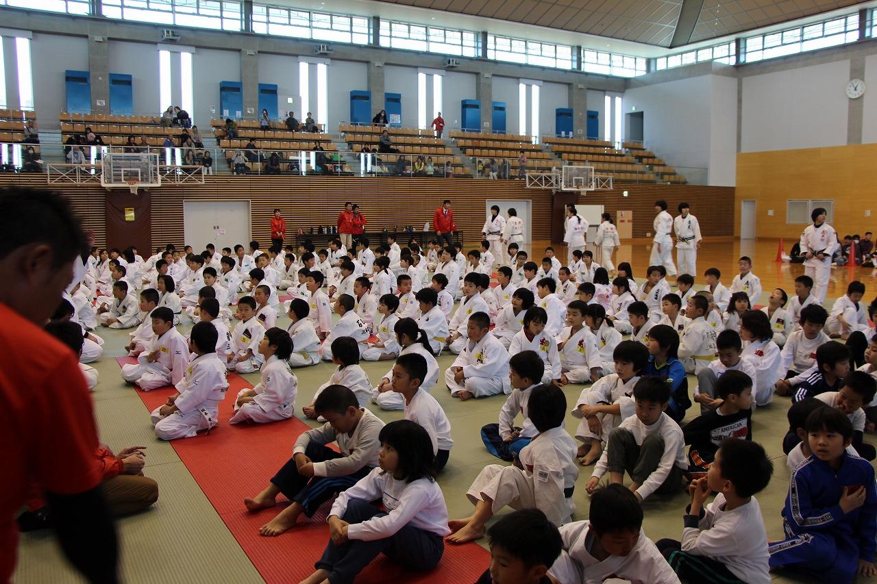 3hokoku104