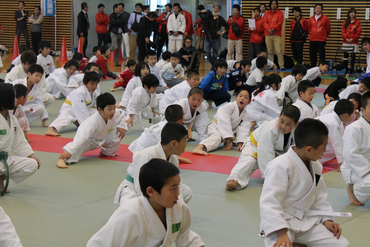 3hokoku146
