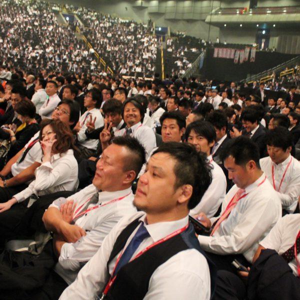 2017年度 第66回全国大会 埼玉中央大会