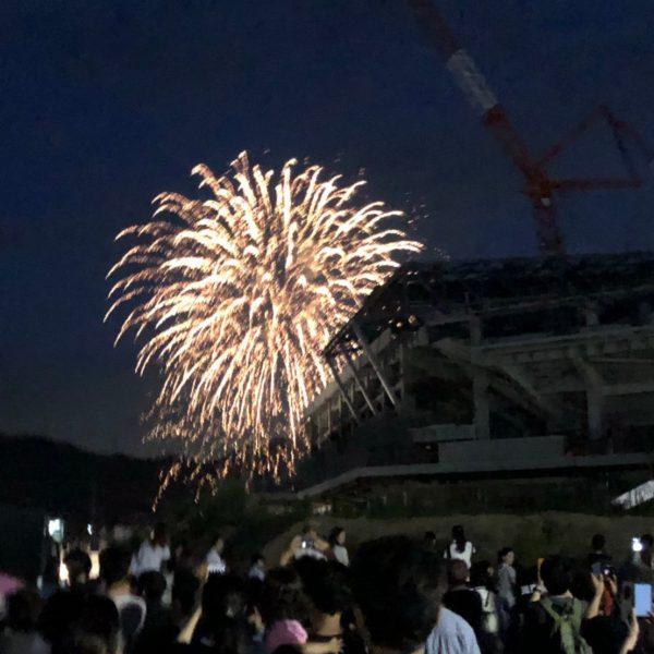 2019年度<br>近畿地区大会亀岡大会ブース出展