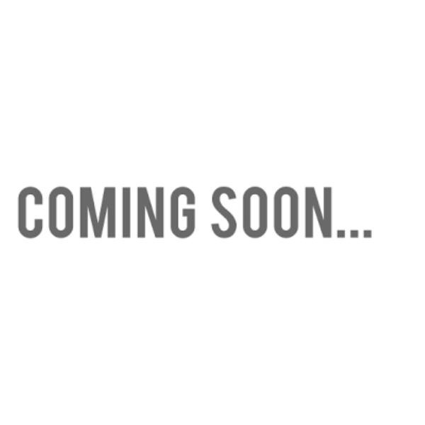 Coming soon…..